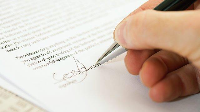 Compensation and Benefits Manager Job Description ...  Compensation an...