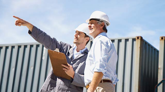 Image result for on site manager