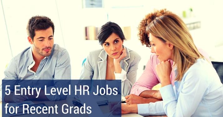 Policy Update Hr 5 Letting Students >> Best Entry Level Hr Jobs Villanova University
