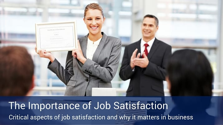 nature of employment relationships