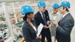 Contract management jobs