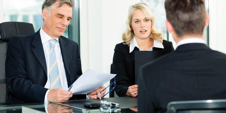 How an HR Certification Can Further Your Career | Villanova