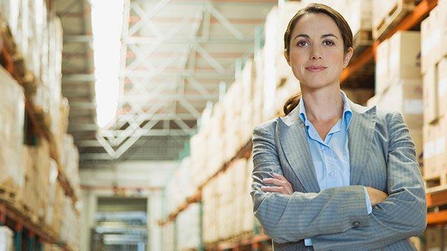 Industrial Production Manager Job Description Villanova University