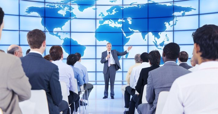 Career Opportunities in Public Administration   Villanova University
