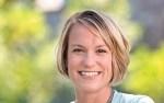 MPA Faculty Spotlight: Dr. Lauren Miltenberger